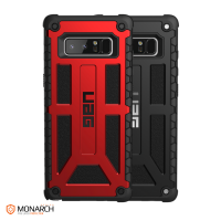 UAG Monarch Series Galaxy Note 8 Case