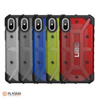 UAG Plasma Series iPhone X Case