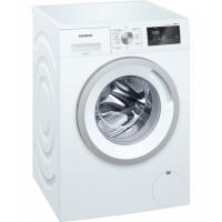 Siemens 西門子 iQ100 前置式洗衣機 (7kg, 1000轉/分鐘) WM10N060HK