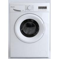 Rasonic 樂信 滾筒式洗衣機 (7kg, 1200轉/分鐘) RW-712V2