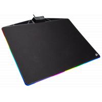 Corsair MM800 RGB POLARIS Gaming Mouse Pad - Cloth Edition