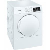 Siemens 西門子 iQ300 排氣式乾衣機 (7kg) WT34A201HK