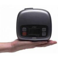Apex Auto CPAP 自動正氣壓睡眠呼吸機