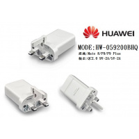 HUAWEI HW-059200BHQ Quick Charge