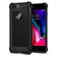 Spigen iPhone 8 Plus Case Rugged Armor Extra