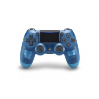 Sony PS4 DUALSHOCK 4 無線控制器 水晶藍