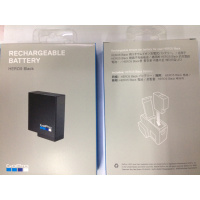 GoPro Rechargeable Battery HERO6 Black