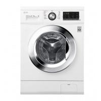 LG 樂金 前置式洗衣乾衣機 (8kg/5kg, 1400轉/分鐘) WF-CT1408MW