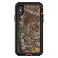 Otterbox iPhone X Defender Series Case SKU:77-57220