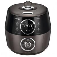 Cuckoo IH氣壓飯煲 (1.8公升) CRP-GHSR1010FTHK
