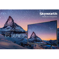 Skyworth LED-40E2