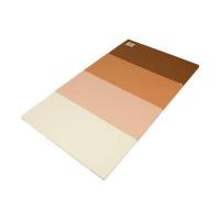 Foldaway Playmat - Wide