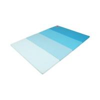 Foldaway Playmat - Super Grand
