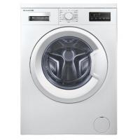 Philco 飛歌 前置式洗衣機 (6kg, 800轉/分鐘) PV608S