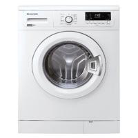 Philco 飛歌 前置式洗衣機 (7.5kg, 800轉/分鐘) PW7508DX