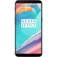 OnePlus 5T (8+128GB)