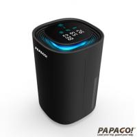 PAPAGO 高效空氣淨化器 Airfresh S10D