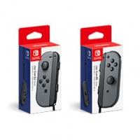 Nintendo Switch Joy-Con (L)/(R) 控制器 單邊