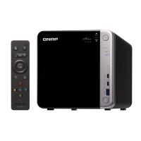 QNAP TS-453BT3-8GB