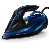 Philips 飛利浦 Azur Elite智能熨斗 GC5030