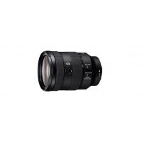 Sony FE 24-105mm F4 G OSS