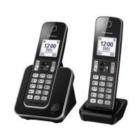 Panasonic KX-TGD312HK