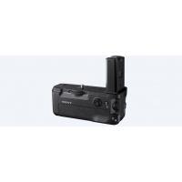 Sony a9 專用垂直手柄 (VG-C3EM)