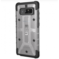 UAG Plasma Series Galaxy Note 8 Case