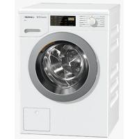 Miele 前置式洗衣機 (7kg, 1400轉/分鐘) WDB020