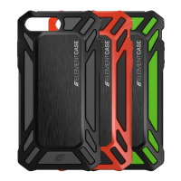Element Case ROLL CAGE for iPHONE 7 PLUS AND 8 PLUS