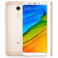 Xiaomi 小米 紅米5 Plus (3+32GB)