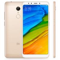 Xiaomi 小米 紅米5 (3+32GB)