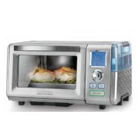 Cuisinart 多功能蒸氣焗爐 (17公升) CSO-300NHK