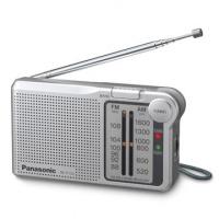 Panasonic 樂聲 RF-P150