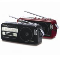Panasonic 樂聲 RX-M50M3
