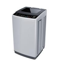 Summe 德國卓爾 全自動洗衣機 (6kg) SWM-600FA