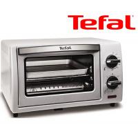 Tefal 特褔 OF500E