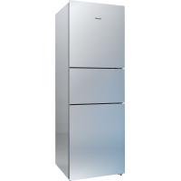 Siemens 西門子 iQ300 三門雪櫃 KG28UA290K