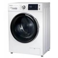 Panasonic 樂聲 「愛衫號」2合1洗衣乾衣機 (8kg/6kg, 1400轉/分鐘) NA-S086F1