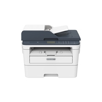 Fuji Xerox DocuPrint M275z