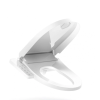 Xiaomi 小米 智米智能馬桶蓋