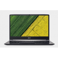 Acer Aspire SF514-51 (NX.GLDCF.007)