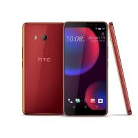 HTC U11 Eyes (4+64GB)