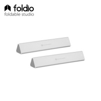 Orangemonkie Foldio3 Halo bar