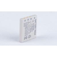 Nijia D-LI85 D-LI8 D-LI95 BATTERY (FOR PENTAX)