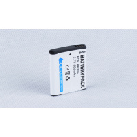 Nijia BP-88A Battery (For Samsung)