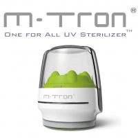 M-Tron 多功能紫外線消毒器 MT-B1601