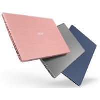 Acer Swift 3 SF314-52-38Z1