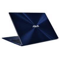 ASUS Vivobook UX331UN-EG030R