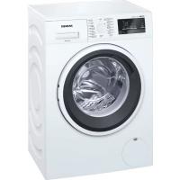 Siemens 西門子 iQ500 纖巧型前置式洗衣機 (varioPerfect, 6.5kg, iSensoric, 1000轉/分鐘) WS10K360HK